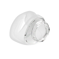 N5 | N5A Nasal Mask Cushion