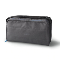 DreamStation Philips Carrying Case