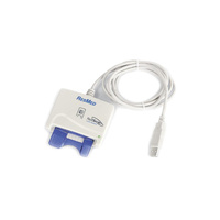 ReScan SmartCard Reader for S8 Series CPAP Machines