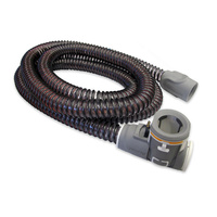 ClimateLineAir Heated Tubing for AirSense 10