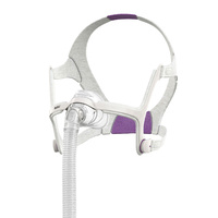 AirFit N20 Nasal Mask for Her: SML
