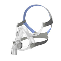 AirFit F10 Full Face Mask