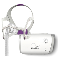 AirMini Starter Kit with Mask - for Her