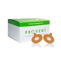 Provent 30 Night Pack